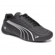 Сникърси PUMA - BMW MMS Future Kart Cat 306469 01 Puma Black/Puma White