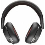 Casti Bluetooth Plantronics Voyager 8200 UC Negre