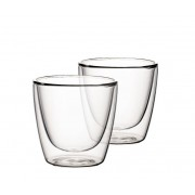 Villeroy & Boch Artesano Hot & Cold Beverages kop 22cl - 2 stuks