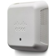 Access point Cisco WAP150-E, Gigabit, Dual Band, 1200 Mbps, PoE