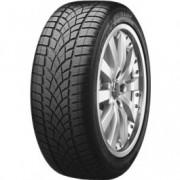 235/60R17 SP WI SPT 3D 102H MS Dunlop