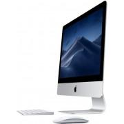 """iMac 21.5"""" QC i3 3.6GHz Retina 4K/8GB/1TB/Radeon Pro 555X w 2GB/INT KB, mrt32ze/a"""