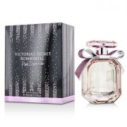 Victoria`s Secret Bombshell Pink Diamonds Eau De Parfum Spray 50ml/1.7oz