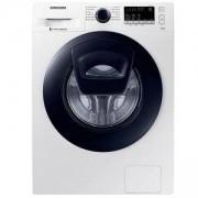 Пералня Samsung WW70K44305W/LE, Капацитет на зареждане 7 кг. 1400 rpm, LED, A+++, Функция добавяне на пране, Бял