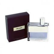 Prada Eau De Toilette Spray 3.4 oz / 100.55 mL Men's Fragrance 434320