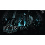 IRATUS: LORD OF THE DEAD - STEAM - WORLDWIDE - MULTILANGUAGE - PC