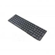 HP Laptop Toetsenbord Qwerty UK + Backlight voor HP EliteBook 755/850 (G3/G4)