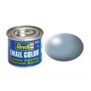 REVELL GREY SILK olajbázisú (enamel) makett festék 32374