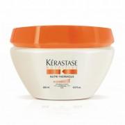 Kérastase Kerastase Masque Nutri-Thermique 200ml