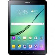 Tableta Galaxy Tab S2 9.7 (2016) T813, 9.7'' Super AMOLED Multitouch, Cortex A72 1.8GHz, 3GB RAM, 32GB, WiFi, Bluetooth, Android Marshmallow, Negru