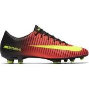 Nike Mercurial victory vi fg 831964-870 Žlutá 40,5