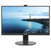 "Philips Brilliance B-line 272B7QPTKEB - LED-monitor - 27"" (272B7QPTKEB/00)"