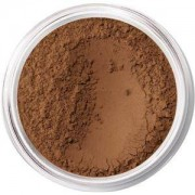 bareMinerals Face Makeup Bronzer All Over Face Color Glee 0,85 g