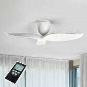 Ceiling fan Aeratron, white, 109.2 cm