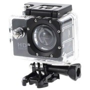 Sjcam SJ4000 Full HD Action Camera - Zwart