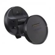 Support magnétique et alimenté avec ventouse p. Garmin nüviCam LMT-D