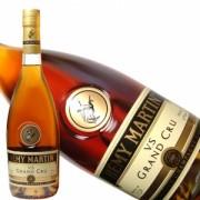 Cognac Remy Martin VS 0.7L
