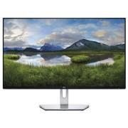 """DELL OEM 27"""" S2719H Infinity Edge IPS LED monitor bulk"""