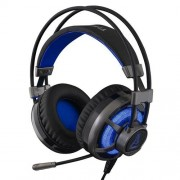 The G-Lab Auriculares C/microfono The G-Lab Korp Selenium Gaming