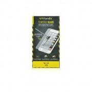 FONEX Pellicola Protettiva In Vetro Per Lg K8