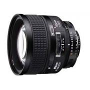 Nikon 85mm F/1.4D AF IF - 4 ANNI DI GARANZIA