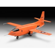 BELL X-1 (1RST SUPERSONIC) - REVELL (RV3888)