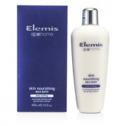 Elemis Skin Nourishing Milk Bath 400ml - Skincare