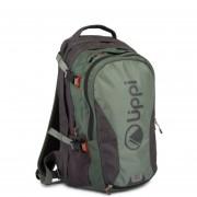 Mochila Intense 24 Backpack Verde 24 Lts Verde Lippi