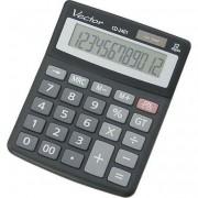 Calculator casio VECTOR CD KAV-2401