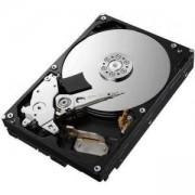 Твърд диск Toshiba P300 - High-Performance Hard Drive 6TB (7200rpm/64MB), BULK, HDWD260UZSVA