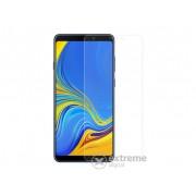 Gigapack kaljeno staklo za Samsung Galaxy A9 (2018) SM-A920