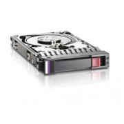 "HDD 2.5"", 600GB, HP 12G, 15K rpm, SFF, SC Enterprise, SAS (759212-B21)"
