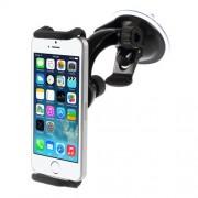 Suport Telefon Auto iPhone 5 360 Grade