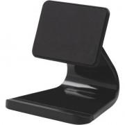 Stand tableta Milo universal Smartphone negru (BL-MO-UE)