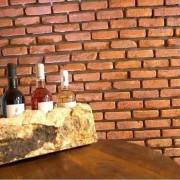 Caramida Aparenta Traditionala Deco Brick 18 x 8 x 5 cm