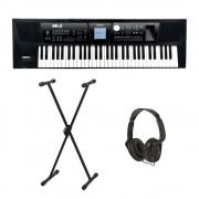 Set Keyboard Roland BK 5 SET 1