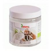 Ulei de cocos virgin, 250 ml
