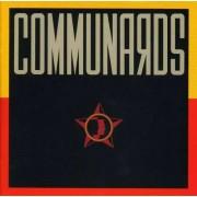 Communards - Communards (0639842824729) (1 CD)
