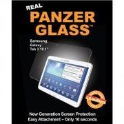 Panzerglass Samsung Galaxy Tab3 10.1 Beschermglas