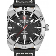 Ceas barbatesc Swiss Military Hanowa 06-4282.04.007 Champ 42mm 10ATM