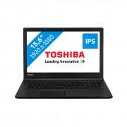 Toshiba Satellite Pro A50-EC-172 i3-8GB-256GB Azerty