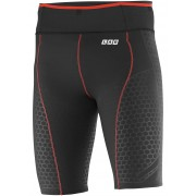 Salomon S-Lab Exo Short Tight M Negru
