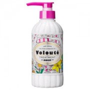 "Japan Gateway Кондиционер для волос увлажняющий ""Voloute"", 450 гр."
