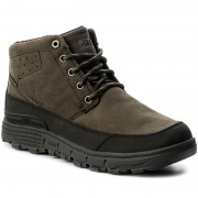 Туристически CATERPILLAR - Drover Ice/Wp Tx P721731 Dark Gull Grey