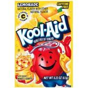 Kool-Aid Lemonade 48st