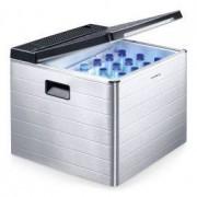 Dometic Kühlbox Dometic CombiCool ACX 40 G