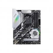Asus Prime X570-Pro moederbord