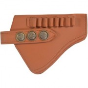 Dynamic Mart Bond Wooden Series-1 Air Gun 100 Pallets With Cover