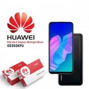 Display Huawei P40 Lite (20) ,Negru cu Rama si Baterie, Original