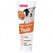 beaphar Multi Vitamin pasta com biotina para cães - 250 g